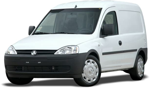 Holden Combo 2011 Price Amp Specs Carsguide