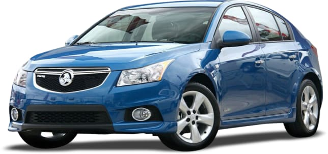 Holden Cruze Cd 2011 Price Amp Specs Carsguide