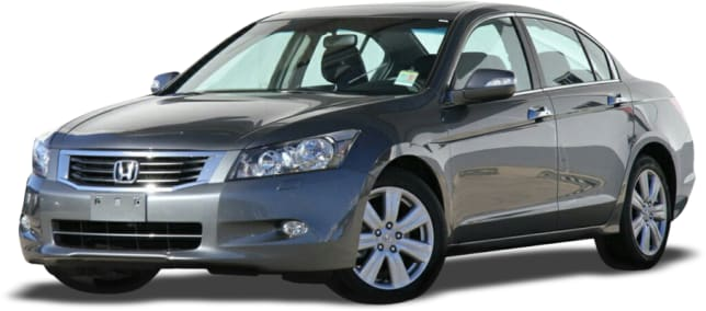 Attractive 2011 Honda Accord Pricing And Specs