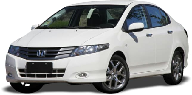 2011 Honda City Pricing And Specs