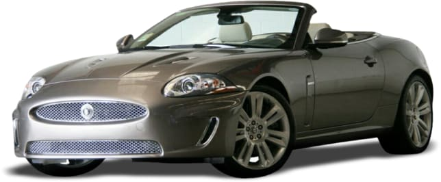 some xkr jaguar arden photo gallery amazing price and information