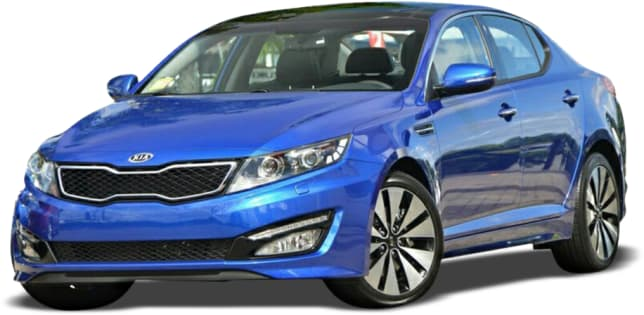 Delightful 2011 Kia Optima Pricing And Specs