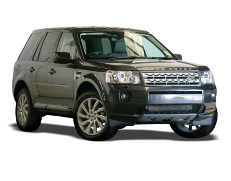 Land Rover Freelander 2 2011 Price & Specs | CarsGuide