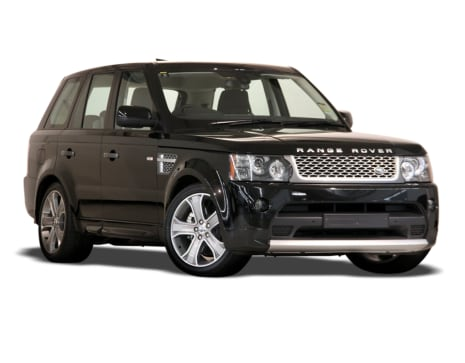 land rover range rover sport 2011 price specs carsguide. Black Bedroom Furniture Sets. Home Design Ideas