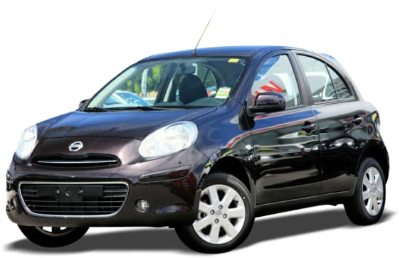 nissan micra 2011 price specs carsguide. Black Bedroom Furniture Sets. Home Design Ideas