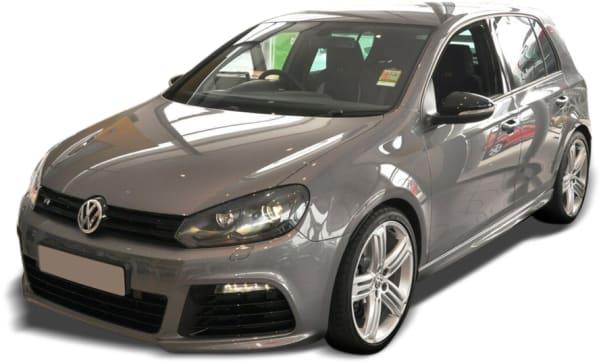 Volkswagen Golf 2011 Price & Specs | CarsGuide