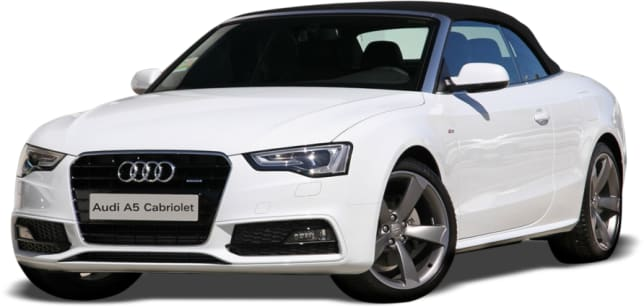 Audi A5 2012 Price Specs Carsguide