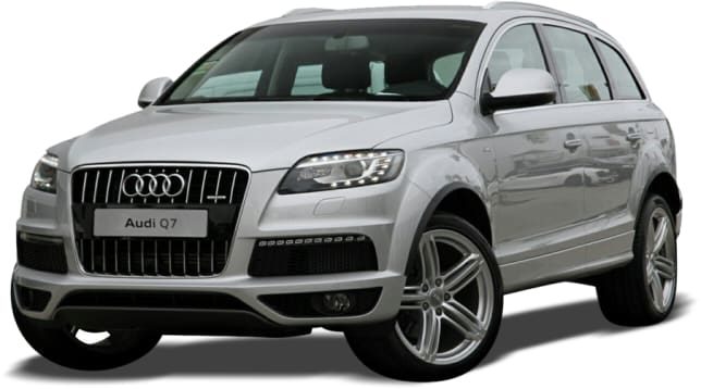 audi q7 4 2 tdi quattro 2012 price specs carsguide. Black Bedroom Furniture Sets. Home Design Ideas