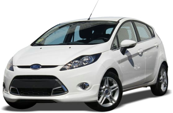 ford fiesta 2012 price specs carsguide. Black Bedroom Furniture Sets. Home Design Ideas