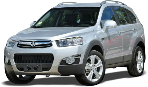 2012-holden-captiva-pricing-and-specs