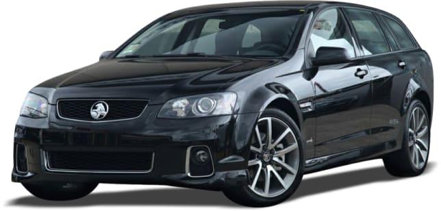 3e58c164be Holden Commodore Omega 2012 Price   Specs