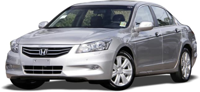 honda accord v6 l 2012 price specs carsguide. Black Bedroom Furniture Sets. Home Design Ideas