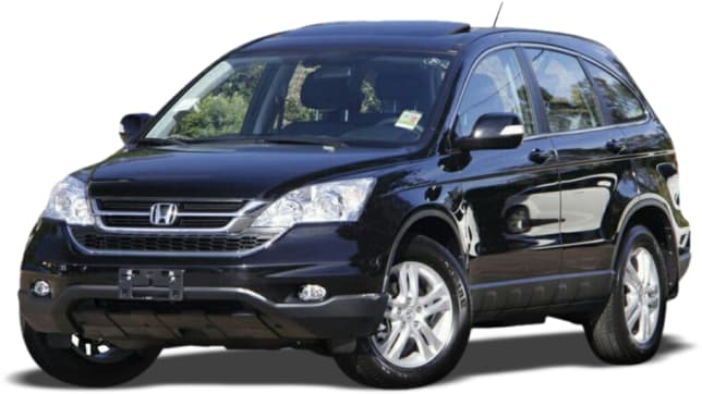2012 Honda Cr V Towing Capacity Carsguide