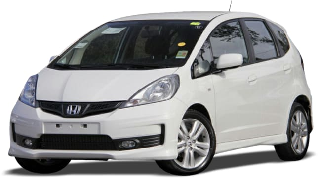 honda jazz 2012 price specs carsguide. Black Bedroom Furniture Sets. Home Design Ideas