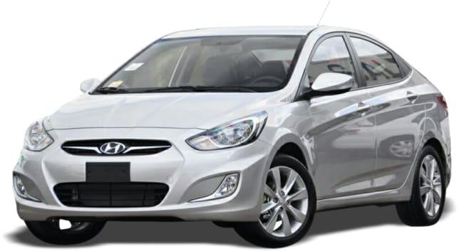 Hyundai Accent 2012 Price Amp Specs Carsguide