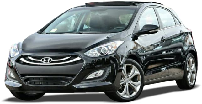 hyundai i30 2012 price specs carsguide. Black Bedroom Furniture Sets. Home Design Ideas