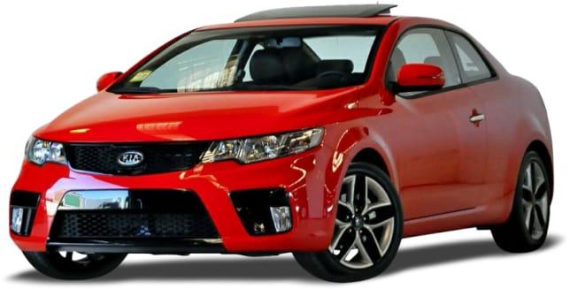 Kia Cerato 2012 Price Specs Carsguide