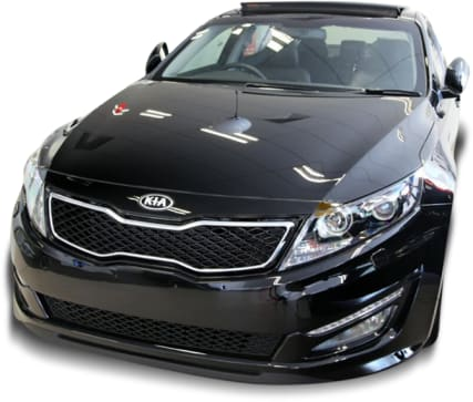 Exceptional 2012 Kia Optima Pricing And Specs