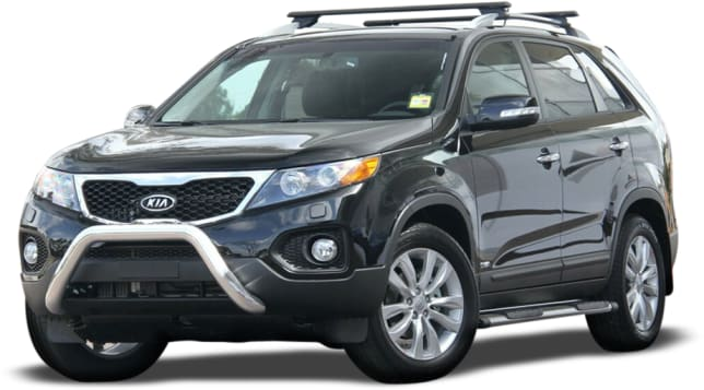 kia sorento 2012 price specs carsguide. Black Bedroom Furniture Sets. Home Design Ideas