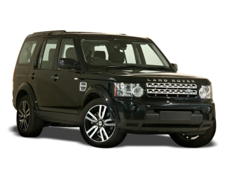 cars price co rover specs land za news motoring landrover discovery