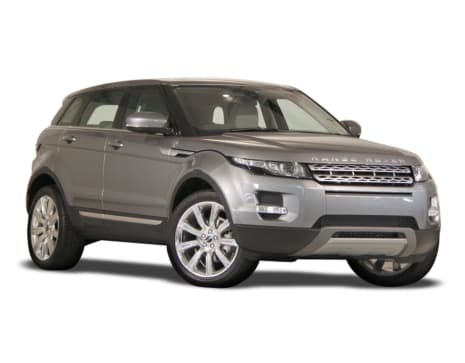 land rover range rover evoque si4 pure 2012 price specs carsguide. Black Bedroom Furniture Sets. Home Design Ideas