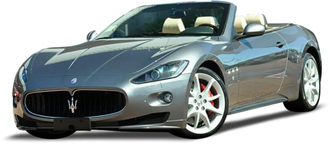 https://res.cloudinary.com/carsguide/image/upload/f_auto,fl_lossy,q_auto,t_cg_hero_low/v1/cg_vehicle/ds/2012_maserati_grancabrio.jpg