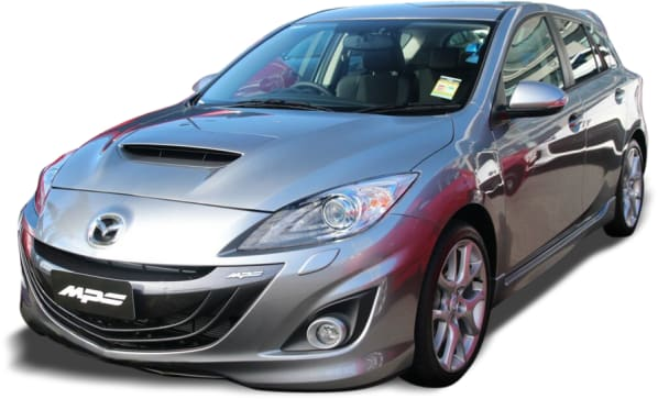 https://res.cloudinary.com/carsguide/image/upload/f_auto,fl_lossy,q_auto,t_cg_hero_low/v1/cg_vehicle/ds/2012_mazda_3.jpg