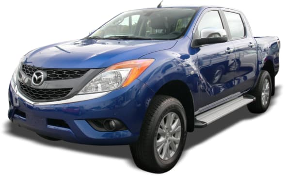 https://res.cloudinary.com/carsguide/image/upload/f_auto,fl_lossy,q_auto,t_cg_hero_low/v1/cg_vehicle/ds/2012_mazda_bt-50.jpg
