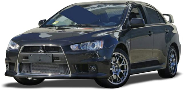 see all mitsubishi lancer pricing and specs