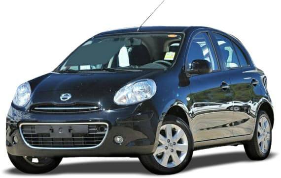 nissan micra 2012 price specs carsguide. Black Bedroom Furniture Sets. Home Design Ideas