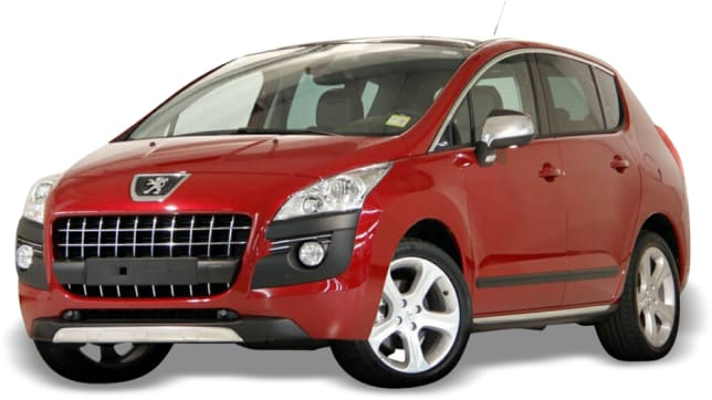 peugeot 3008 2012 price specs carsguide. Black Bedroom Furniture Sets. Home Design Ideas