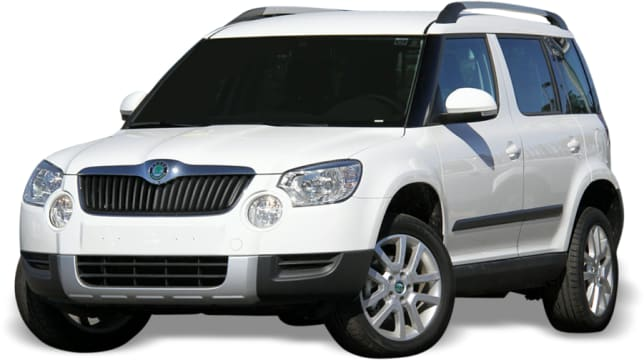skoda yeti 2012 price  u0026 specs
