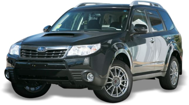 subaru forester xs 2012 price specs carsguide. Black Bedroom Furniture Sets. Home Design Ideas
