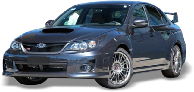 subaru impreza 2012 price specs carsguide. Black Bedroom Furniture Sets. Home Design Ideas