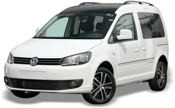 volkswagen caddy 2012 price specs carsguide. Black Bedroom Furniture Sets. Home Design Ideas