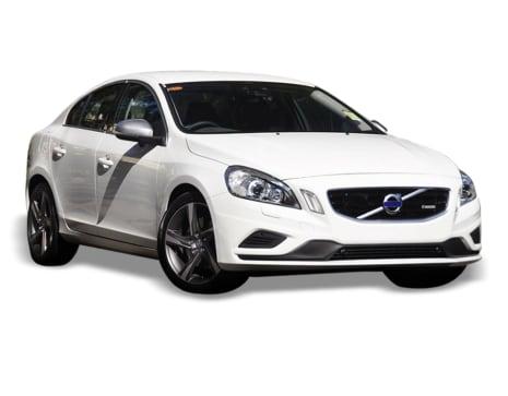 volvo s60 t6 teknik 2012 price & specs | carsguide