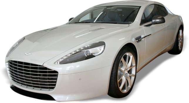 Aston Martin Rapide S Price Specs CarsGuide - Aston martin rapide price
