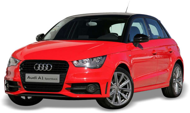 audi a1 2013 price specs carsguide. Black Bedroom Furniture Sets. Home Design Ideas