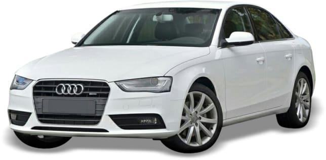 Audi A Price Specs CarsGuide - Audi a4 specs