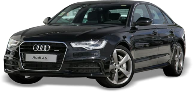 audi a6 2013 price specs carsguide. Black Bedroom Furniture Sets. Home Design Ideas