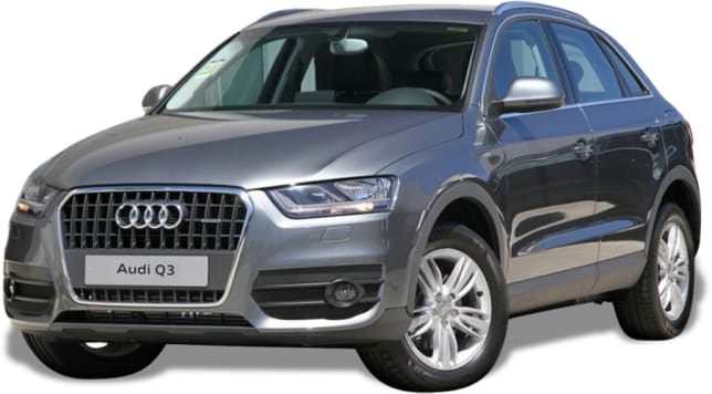 audi q3 2013 price specs carsguide. Black Bedroom Furniture Sets. Home Design Ideas