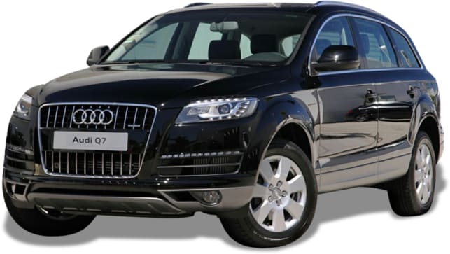 audi q7 3 0 tfsi quattro 2013 price specs carsguide. Black Bedroom Furniture Sets. Home Design Ideas