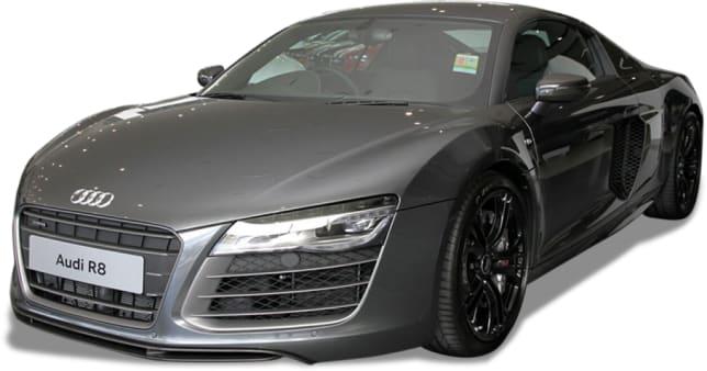 Audi R Price Specs CarsGuide - Audi r8 msrp