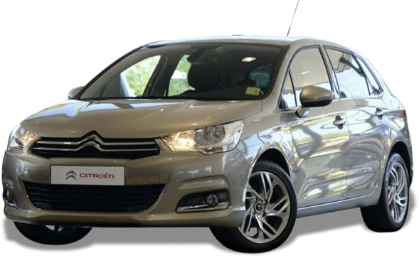 citroen c4 2013 price specs carsguide. Black Bedroom Furniture Sets. Home Design Ideas