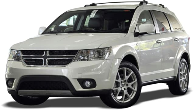 dodge journey 2013 price specs carsguide. Black Bedroom Furniture Sets. Home Design Ideas