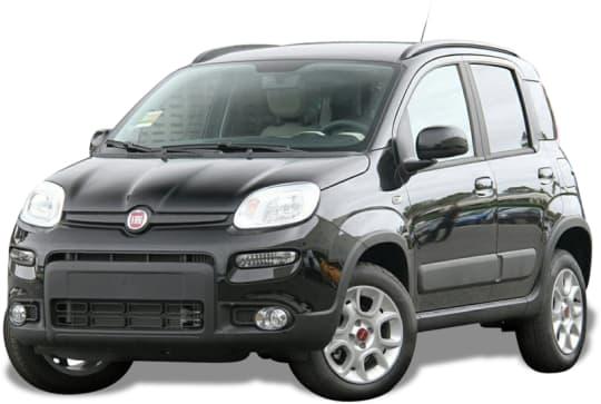 Fiat Panda 2013 Price Specs Carsguide