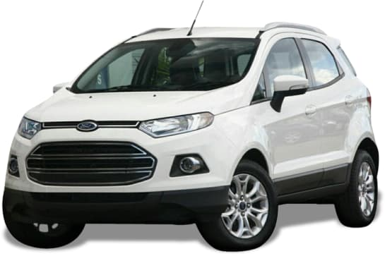 Ford Ecosport 2013 Price  Specs  Carsguide