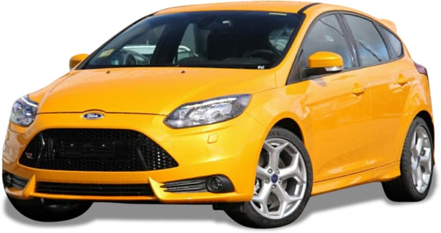 ford focus sport 2013 price specs carsguide. Black Bedroom Furniture Sets. Home Design Ideas
