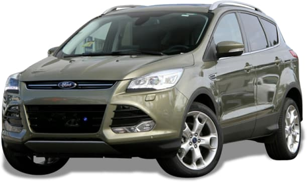 ford kuga 2013 price specs carsguide. Black Bedroom Furniture Sets. Home Design Ideas