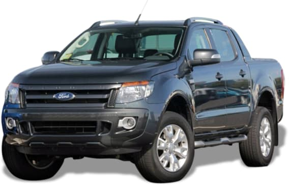 ford ranger 2013 price specs carsguide. Black Bedroom Furniture Sets. Home Design Ideas